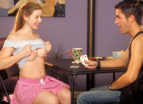 Sunny Lane At Earlmiller Com Official Site